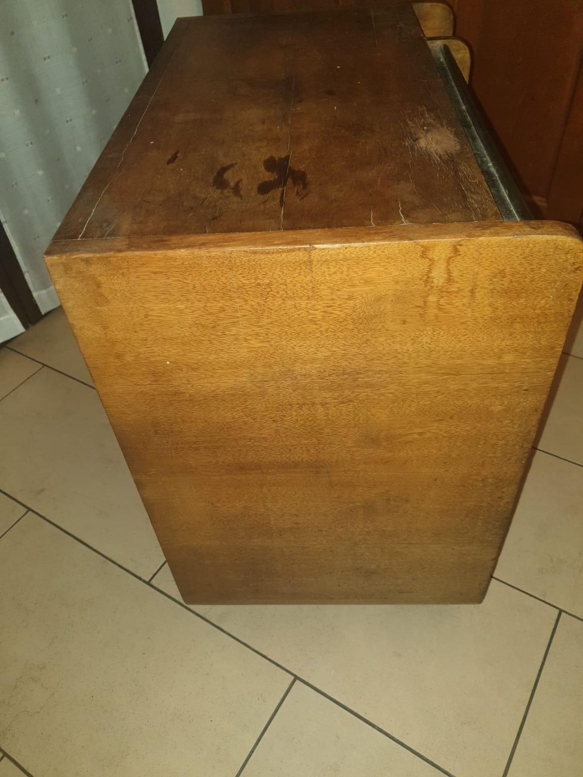 Giradischi anni 50/60 valore 200€ - 4 -