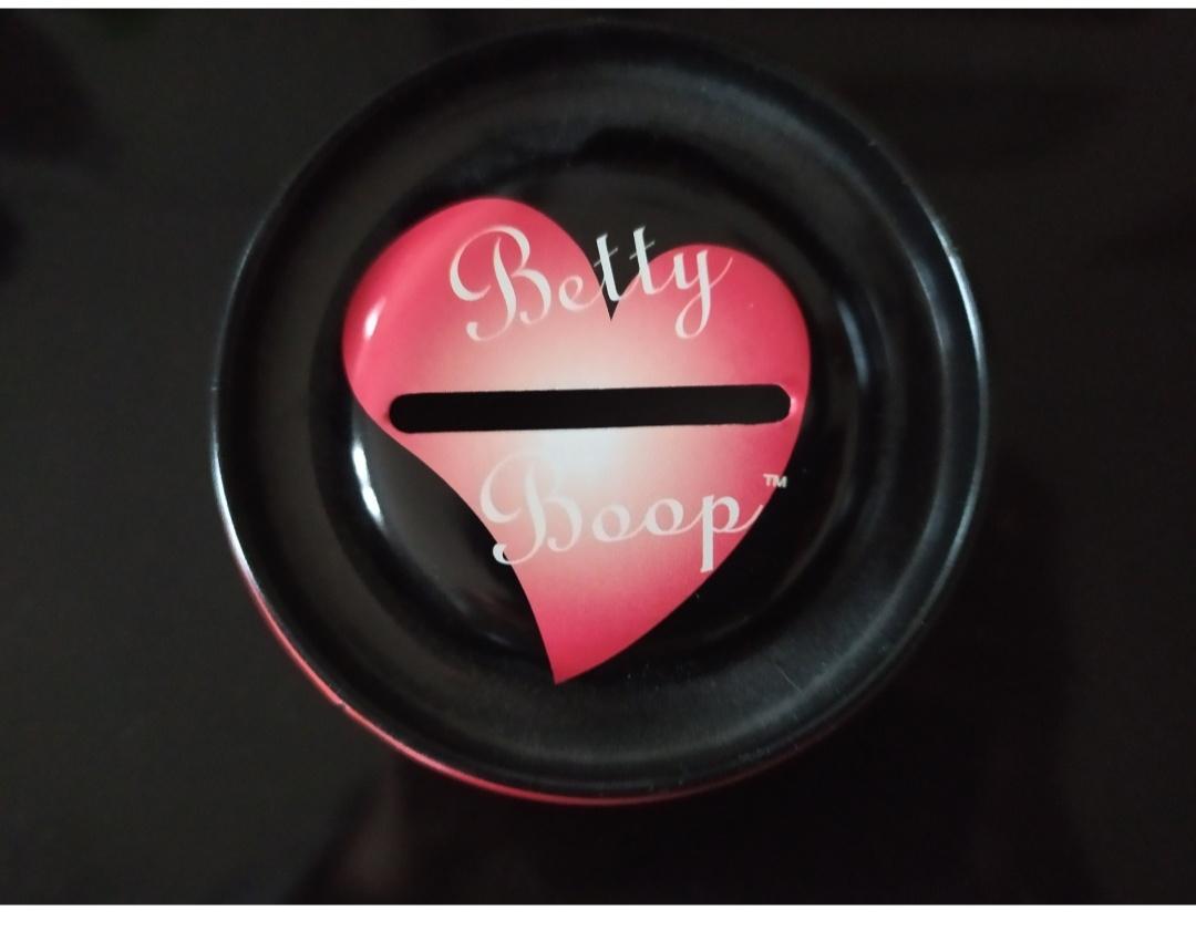Salvadanaio Betty Boop - 2 -