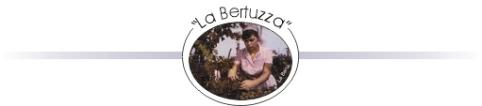 Card Tenuta la Bertuzza 25 € - 1 -
